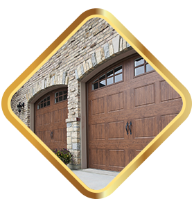 Golden Garage Door Repair Service Marshfield Hills, MA 781-277-0757